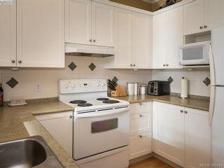 Photo 6: 71 850 Parklands Dr in VICTORIA: Es Gorge Vale Row/Townhouse for sale (Esquimalt)  : MLS®# 775780