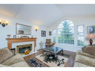 """Photo 5: 15564 112 Avenue in Surrey: Fraser Heights House for sale in """"Fraser Heights"""" (North Surrey)  : MLS®# R2219464"""