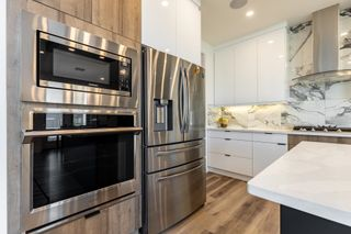Photo 18: 16012 34 Avenue SW in Edmonton: Zone 56 House for sale : MLS®# E4262549