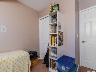 Photo 15: 107 280 Heritage Way in Saskatoon: Wildwood Residential for sale : MLS®# SK856647