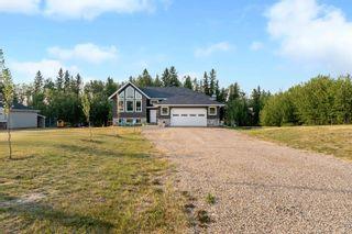 Photo 43: #2 61120 Rge Rd 465: Rural Bonnyville M.D. House for sale : MLS®# E4255023