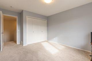 Photo 21: 20936 95 Avenue in Edmonton: Zone 58 House Half Duplex for sale : MLS®# E4266326