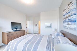 Photo 12: 12 BIG SKY Drive in Oak Bluff: RM of MacDonald Condominium for sale (R08)  : MLS®# 202109657