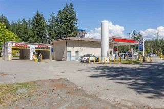 Photo 4: 4161 COLUMBIA VALLEY Road: Cultus Lake Business for sale : MLS®# C8036868