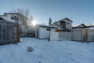 Photo 27: 39 Deerview Way SE in Calgary: Deer Ridge Semi Detached for sale : MLS®# A1051815