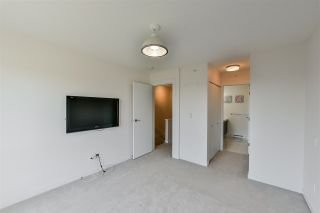 """Photo 15: 24 2310 RANGER Lane in Port Coquitlam: Riverwood Townhouse for sale in """"Fremont Blue"""" : MLS®# R2421395"""