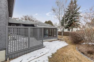 Photo 34: 1143 Varsity Estates Rise NW in Calgary: Varsity Detached for sale : MLS®# A1127411