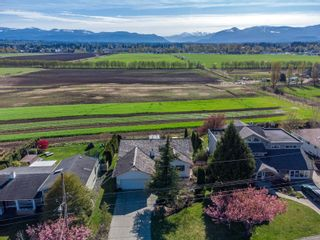 Photo 45: 1381 Williams Rd in : CV Courtenay East House for sale (Comox Valley)  : MLS®# 873749