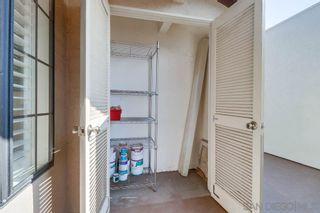 Photo 15: OCEAN BEACH Condo for sale : 1 bedrooms : 2828 Famosa Blvd. #305 in San Diego