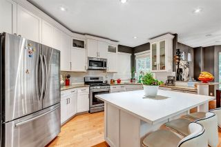 Photo 10: 3311 CHARTWELL Green in Coquitlam: Westwood Plateau House for sale : MLS®# R2554729