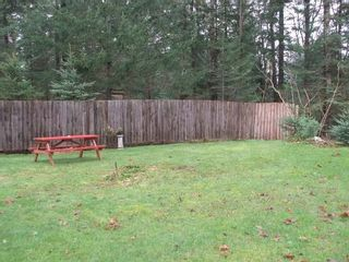 Photo 3: 1927 CHELSEA ROAD in COURTENAY: Comox Valley Land Only for sale (Vancouver Island/Smaller Islands)  : MLS®# 230414