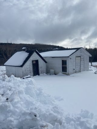 Photo 2: 414 Mount William in Mount William: 108-Rural Pictou County Residential for sale (Northern Region)  : MLS®# 202100119
