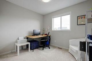 Photo 20: 159 MAHOGANY Grove SE in Calgary: Mahogany Detached for sale : MLS®# C4294541