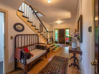 Photo 7: 1425 MCMILLAN Avenue, in Penticton: House for sale : MLS®# 190221