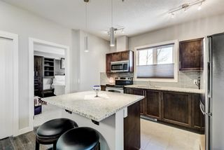 Photo 5: 2202 604 East Lake Boulevard NE: Airdrie Apartment for sale : MLS®# A1061237