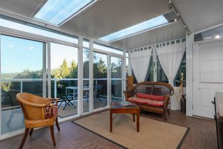 Photo 7: 1020 TUXEDO Drive in Port Moody: College Park PM House for sale : MLS®# R2205847