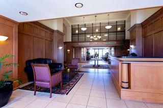 Photo 6: 515 21 Dallas Rd in : Vi James Bay Condo for sale (Victoria)  : MLS®# 875002