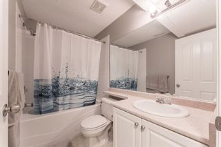 Photo 22: 103 Citadel Meadow Gardens in Calgary: Citadel Row/Townhouse for sale : MLS®# A1024145