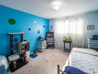 Photo 17: 3910 29A Avenue SE in Calgary: Dover Row/Townhouse for sale : MLS®# A1077291