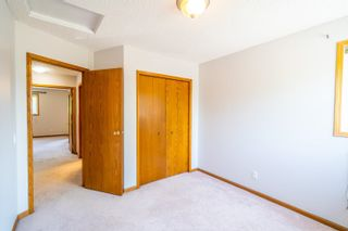 Photo 30: 2 HARNOIS Place: St. Albert House for sale : MLS®# E4253801