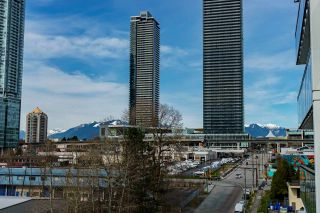 "Photo 28: 906 2378 ALPHA Avenue in Burnaby: Brentwood Park Condo for sale in ""MILANO"" (Burnaby North)  : MLS®# R2551718"