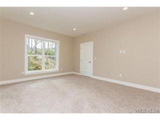 Photo 12: 3649 Coleman Pl in VICTORIA: Co Latoria House for sale (Colwood)  : MLS®# 685080