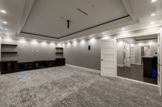 "Photo 9: 2030 RIDGE MOUNTAIN Drive: Anmore House for sale in ""Pinnacle Ridge Estates"" (Port Moody)  : MLS®# R2618761"