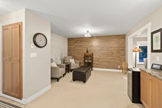 Photo 13: 2316 CASCADE Street in Abbotsford: Abbotsford West House for sale : MLS®# R2614188