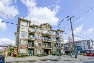 """Photo 3: 112 20861 83 Avenue in Langley: Willoughby Heights Condo for sale in """"ATHENRY GATE"""" : MLS®# R2567446"""