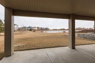 Photo 41: 10508 103 Avenue: Morinville House for sale : MLS®# E4237109