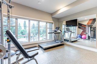 Photo 35: 2779 WHEATON Drive in Edmonton: Zone 56 House for sale : MLS®# E4263353