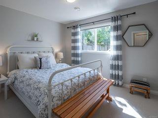 Photo 33: 5638 Boulder Pl in Nanaimo: Na North Nanaimo House for sale : MLS®# 882619