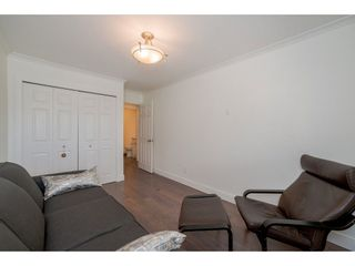 "Photo 13: 506 1350 VIDAL Street: White Rock Condo for sale in ""SEAPARK VIEW CONDOS"" (South Surrey White Rock)  : MLS®# R2270287"