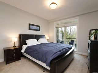 Photo 10: 305 623 Treanor Ave in : La Thetis Heights Condo for sale (Langford)  : MLS®# 874503