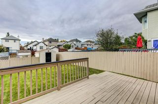 Photo 20: 1159 Country Hills Circle NW in Calgary: Country Hills Detached for sale : MLS®# A1150654