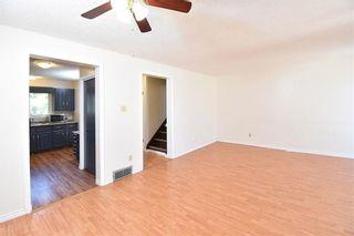 Photo 6: 47 Sorokin Street in Winnipeg: Maples Residential for sale (4H)  : MLS®# 202123871