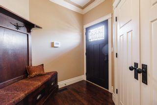Photo 3: 9623 99A Street in Edmonton: Zone 15 House for sale : MLS®# E4255152