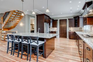 Photo 14: 1620 7A Street NW in Calgary: Rosedale Detached for sale : MLS®# A1130079