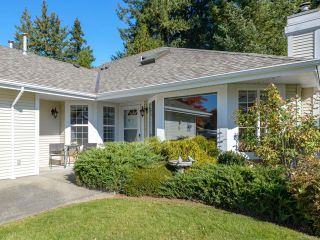 Photo 10: 3 2010 20th St in COURTENAY: CV Courtenay City Row/Townhouse for sale (Comox Valley)  : MLS®# 800200