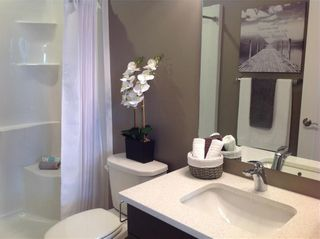 Photo 7: 77 Aberdeen Drive in Niverville: The Highlands Residential for sale (R07)  : MLS®# 202121566