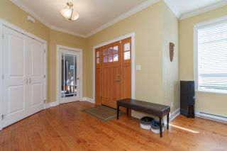 Photo 3: 2268 N French Rd in Sooke: Sk Broomhill House for sale : MLS®# 879702