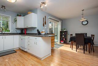 Photo 7: 1275 Beckton Dr in : CV Comox (Town of) House for sale (Comox Valley)  : MLS®# 874430
