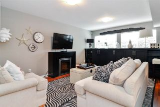 Photo 17: 19648 69A AVENUE in Langley: Willoughby Heights House for sale : MLS®# R2576230