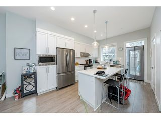 """Photo 16: 24 2855 158 Street in Surrey: Grandview Surrey Townhouse for sale in """"OLIVER"""" (South Surrey White Rock)  : MLS®# R2561310"""
