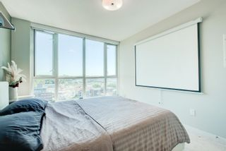 Photo 9: 1503 125 MILROSS AVENUE in Vancouver: Downtown VE Condo for sale (Vancouver East)  : MLS®# R2616150