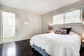 Photo 8: 32337 BADGER Avenue in Mission: Mission BC House for sale : MLS®# R2453929