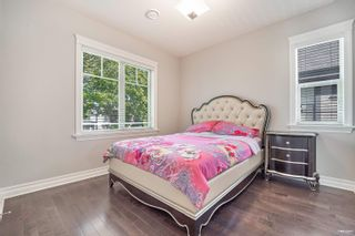 Photo 27: 2838 W 15TH Avenue in Vancouver: Kitsilano House for sale (Vancouver West)  : MLS®# R2616184