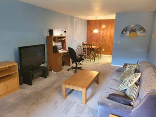 """Photo 6: 212 9672 134 Street in Surrey: Whalley Condo for sale in """"parkwoods"""" (North Surrey)  : MLS®# R2600119"""