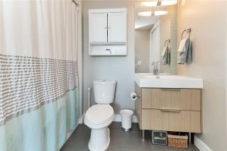 Photo 13: 1208 1325 ROLSTON STREET in Vancouver: Downtown VW Condo for sale (Vancouver West)  : MLS®# R2295863