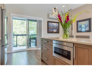 """Photo 15: 99 20498 82 Avenue in Langley: Willoughby Heights Townhouse for sale in """"GABRIOLA PARK"""" : MLS®# R2536337"""